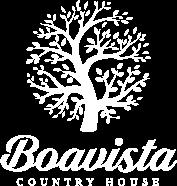 Boavista Country House